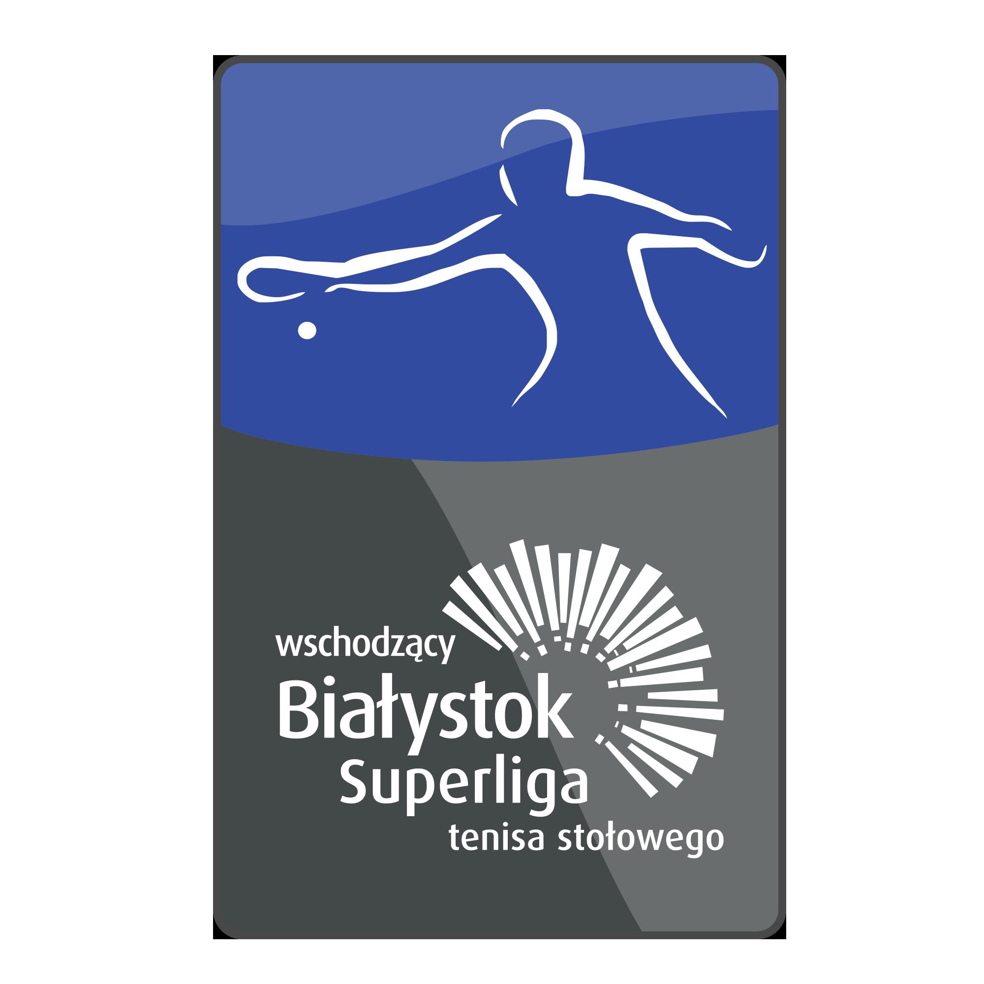 19. Kolejka Wschodzący Białystok Superligi
