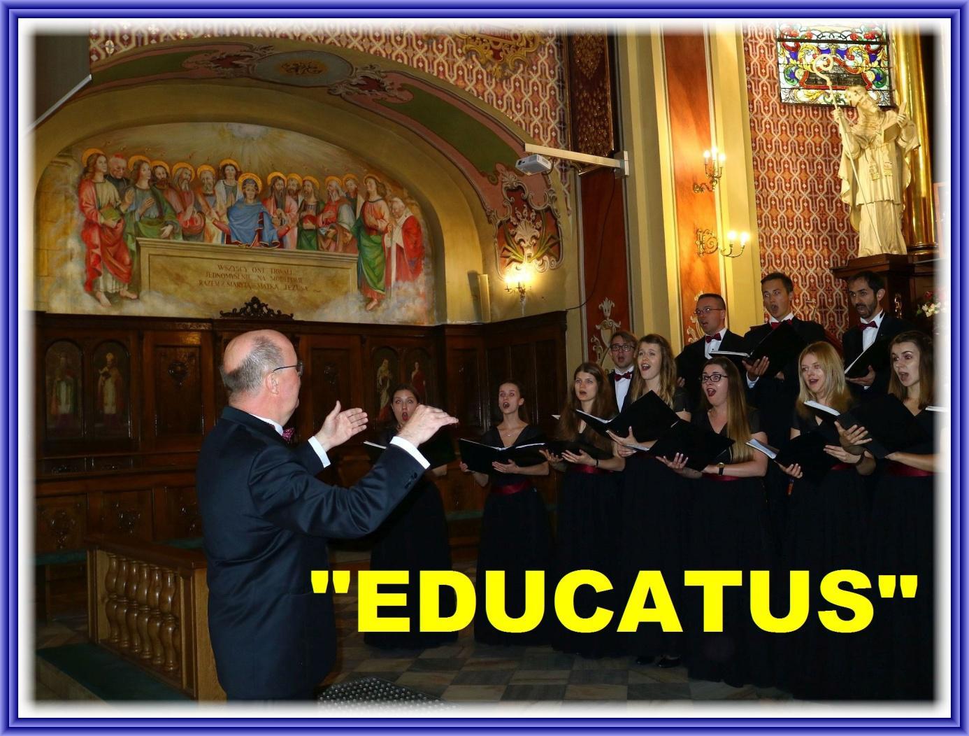 RELIGIJNIE I PATRIOTYCZNIE