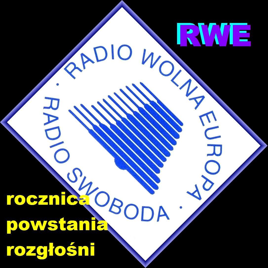 Majowa rocznica radiowa